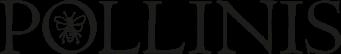 logo POLLINIS