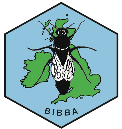 BIBBA_Logo_Large - Bee Improvement Bee Breeders Association