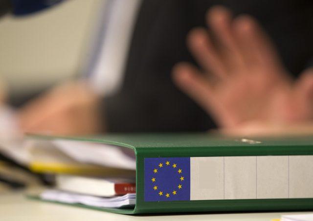La Commission européenne oublie les abeilles locales