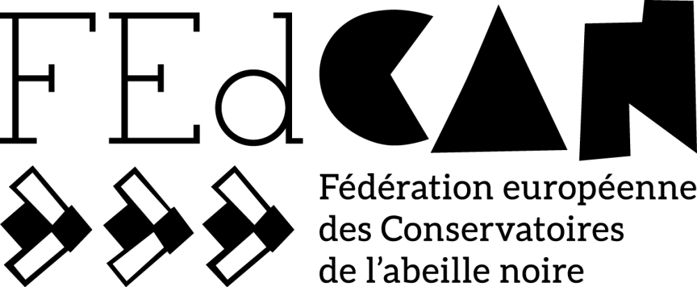 FEdCAN_Horizon_Monochrome_Noir