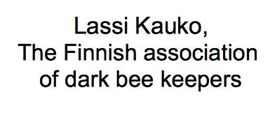 Lassi Kauko