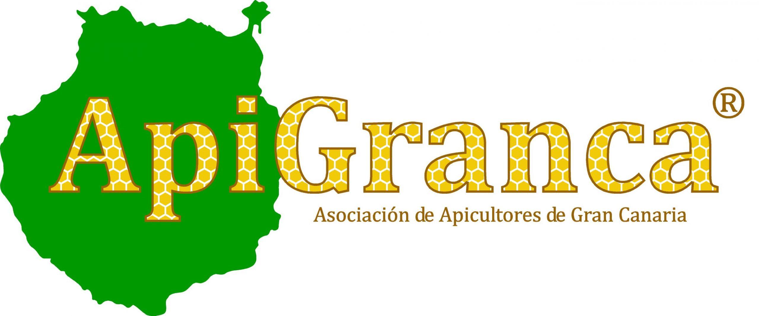 Logo Apigranca