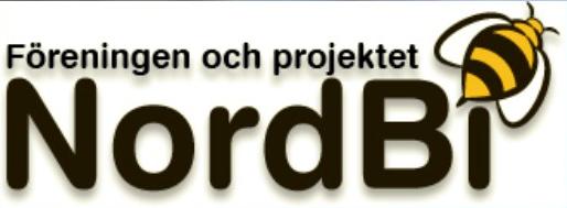 logo NordBi