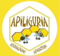 Apiligurialogo