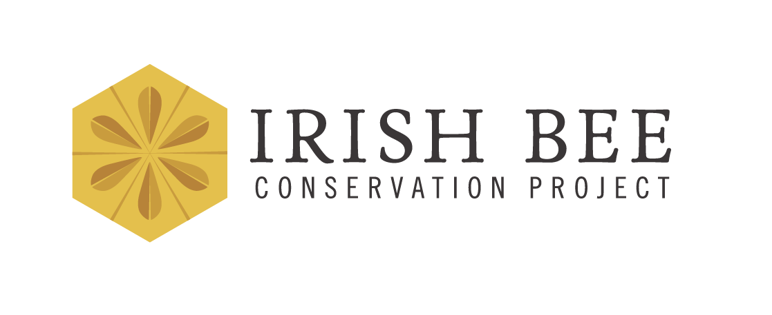 logo-irishbeeconservationproject