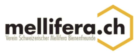 mellifera.ch