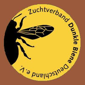 German Association for Breeding Apis mellifera mellifera