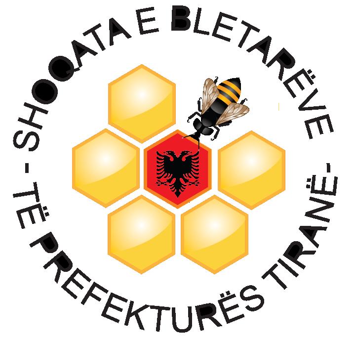 logo Shoqata e prefektures - Ervis Mema